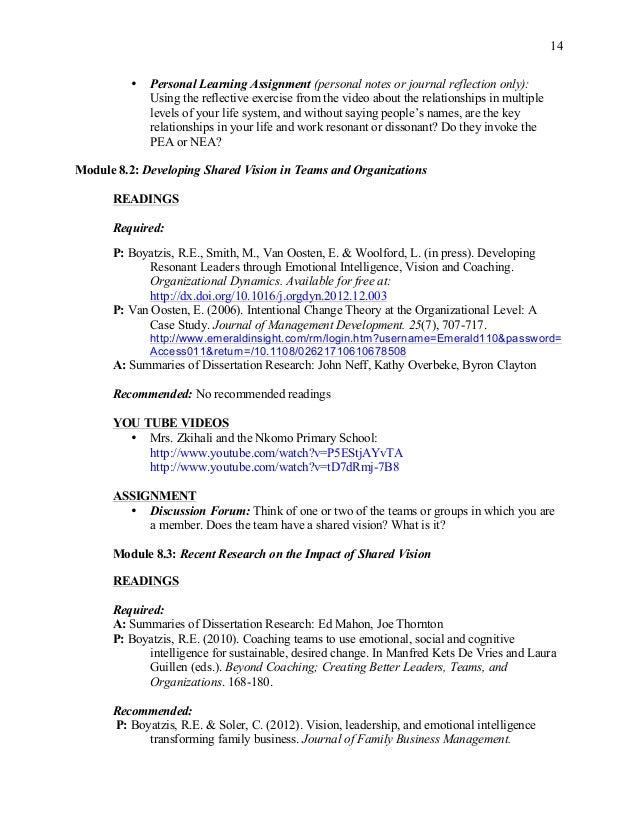 climate change essay wikipedia shqip