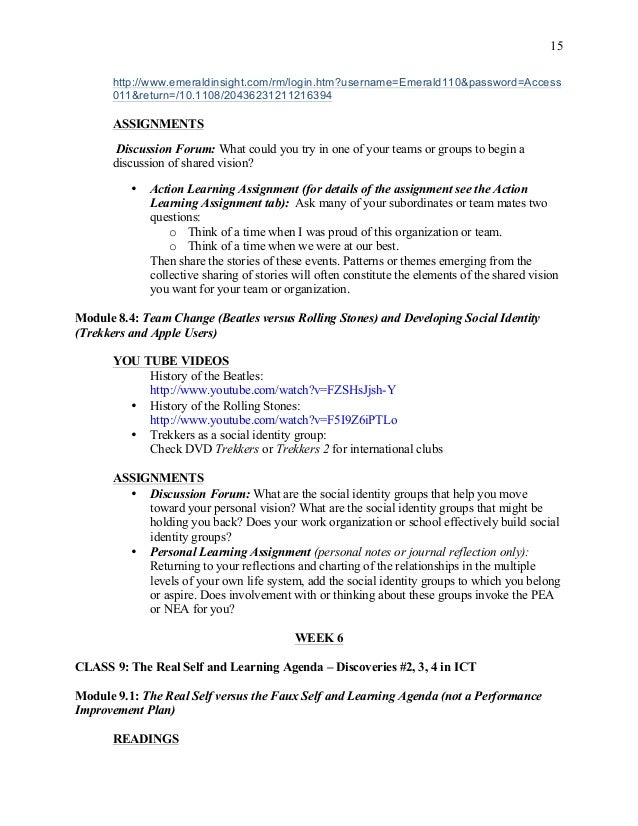 topics choice research paper mechanical engineering