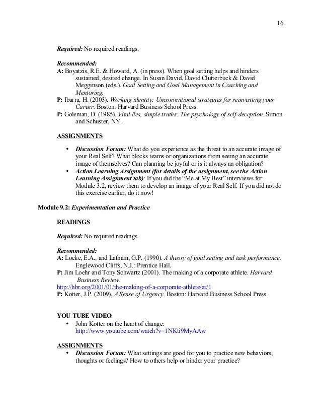 story essay english year 4