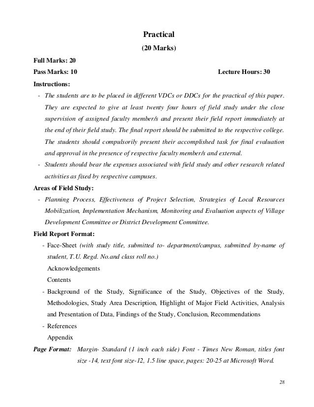 Essay On High School Experience Why Do We Write Research Papers Journalism Thesis Statement For Argumentative Essay also Examples Of Thesis Statements For English Essays Research Paper On Mental Illness Persuasive Speech Health And Fitness Essay