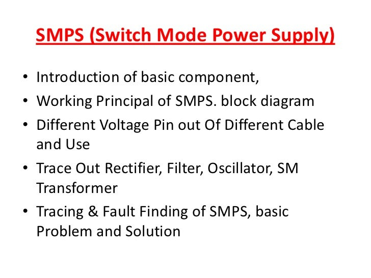 ups block diagram and working pdf ups image wiring smps block diagram the wiring diagram on ups block diagram and working pdf