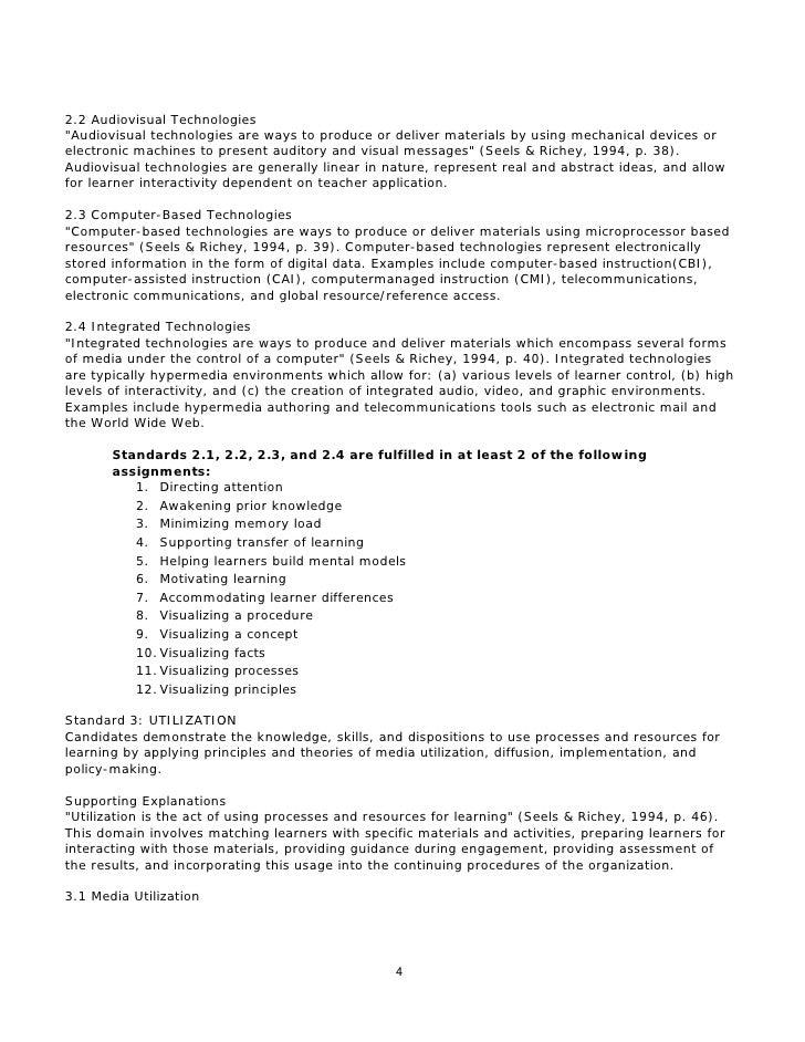 topics for management essay life