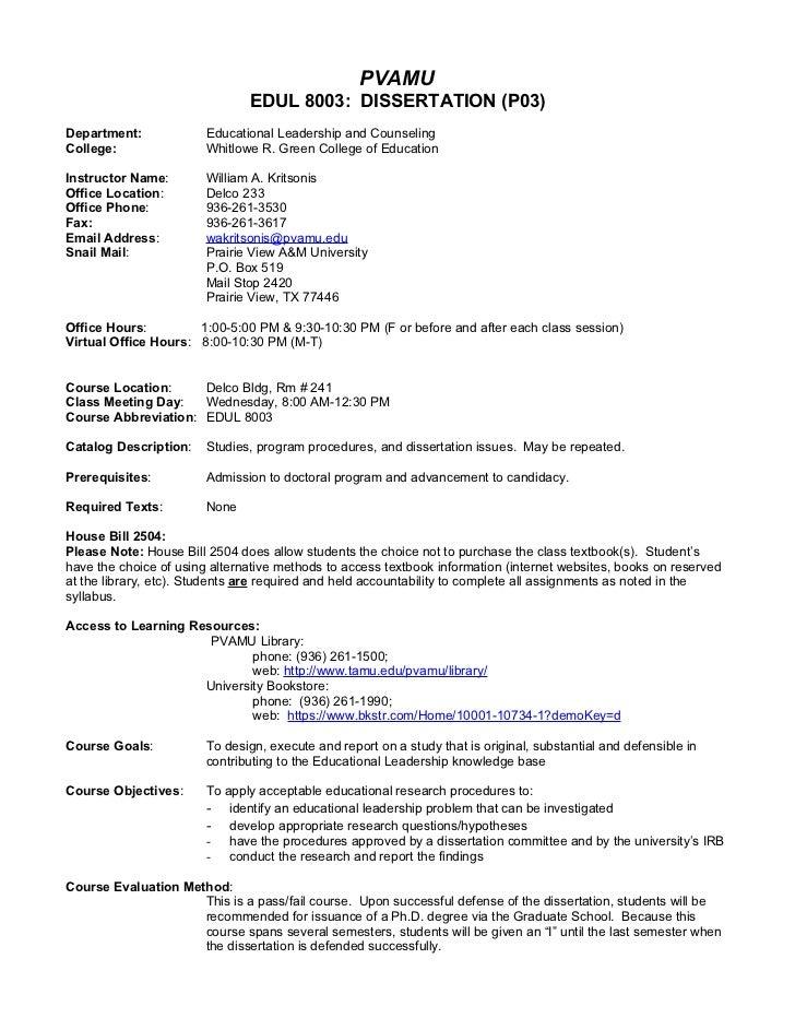 research essay topics psychology research essay topics