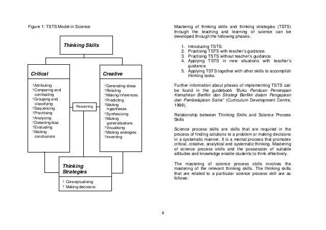 Hhs diabetes case study image 3