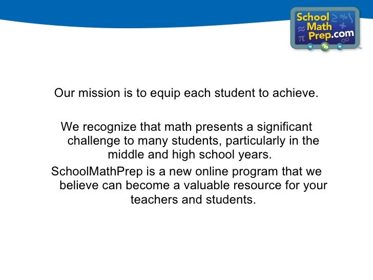 Delighted School Math Prep Gallery - Printable Math Worksheets ...