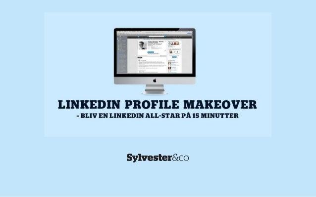 Sylvester & co presentation   passionate about social media recruitent & sourcing Slide 3