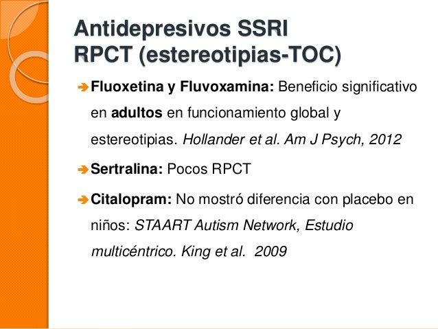 Prix stromectol pharmacie