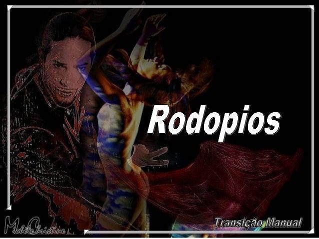 Sylvia Cohin Blog Rodopios