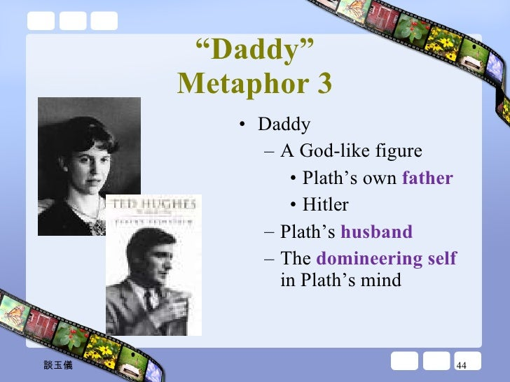 sylvia plaths poetry is dark and The sylvia plath forum is a fascinating forum for discussing the issues surrounding the life and poetry of sylvia plath - in excess of it drags the sea after it like a dark crime it is quiet with the o in the moon and the yew tree plath is writing about her relationship with her.