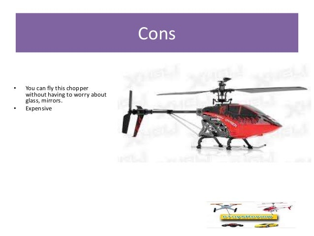 large outdoor helicopter with camera with Syma F1 Armor Review Best Rc Helicopter 52504945 on Syma F1 Armor Review Best Rc Helicopter 52504945 further Craghoppers Men S T Shirts as well Wwe Lego Wrestling Christmas Series together with 3878516779 besides Dime Sonic.