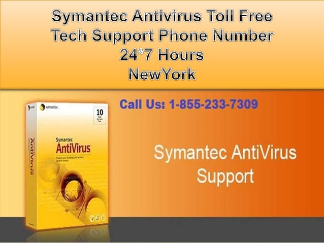 Symantec Antivirus Toll Free Tech Help Phone Number 24*7 Anytime Washington