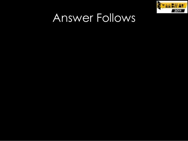 business combinations quiz questions 2014 Business administration and customer service faqs dec 2014 pdf 218 kb 01 dec 2014 l2 4428 4475 to l2 5528 business admin fast track nov 14 doc  questions.