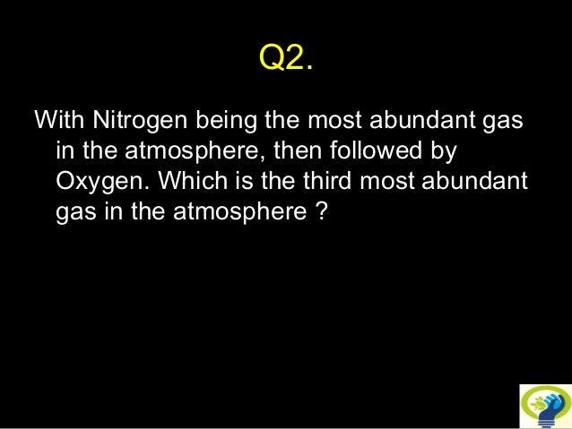 Enquesta- Symbiosis prelims with answers