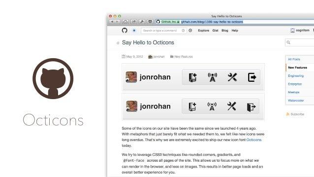 " @font-face {  font-family: 'MyIcons';  src: url('MyIcons.ttf') format('truetype');  } <span class=""mi mi-good""></span..."