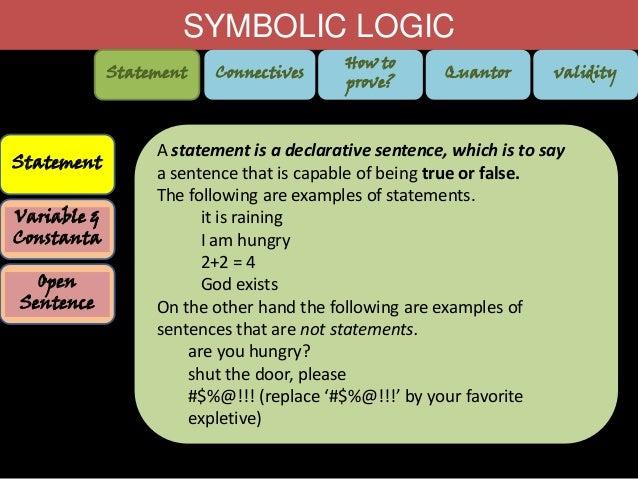 Symbolic Logic 3 638gcb1386324687