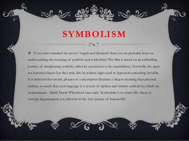 Symbol PK M.5/2  No. 19-23 Slide 2