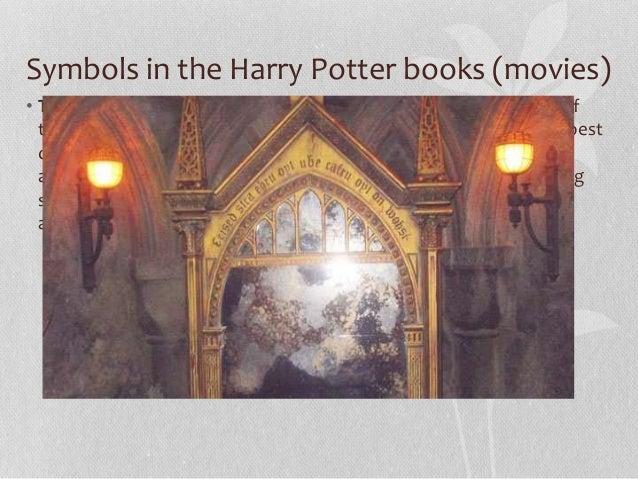 Symbolism Examples Of Symbols And Symbols Used In Literature