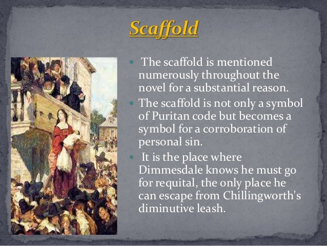 what does the scarlet letter mean symbolism in quot scarlet letter quot 10211 | symbolism in scarlet letter 9 638