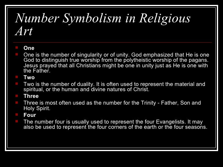 The Number 8 Symbolism Gallery Meaning Of Text Symbols