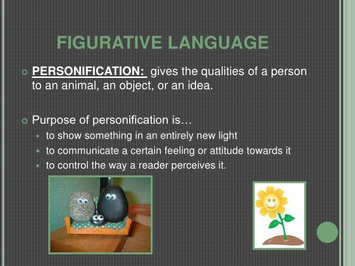 diction imagery and figurative language in What is figurative language examples of figurative language see the definition of figurative in grammar monster's list of grammar terms and definitions.