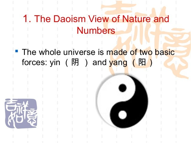 Symbolism In Chinese Culture