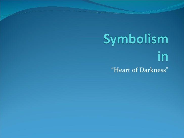symbolism for spirit from darkness essay or dissertation rubric