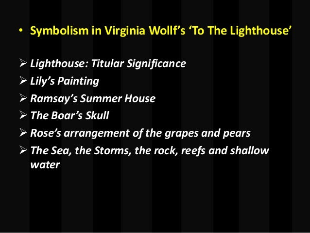the symbolism and meaning of darkness in literature Symbolism was a late nineteenth-century art movement of french, russian and belgian origin in poetry and other arts in literature, the style originates with the 1857.