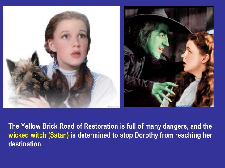 symbolism in the wizard of oz Symbolism in l frank baum's the wonderful wizard of oz learn about the  different symbols such as cyclone in the wonderful wizard of oz and how they.