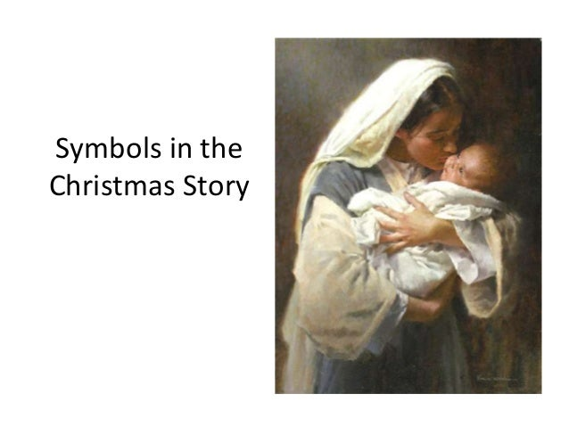 northwest ymca christmas eve hours