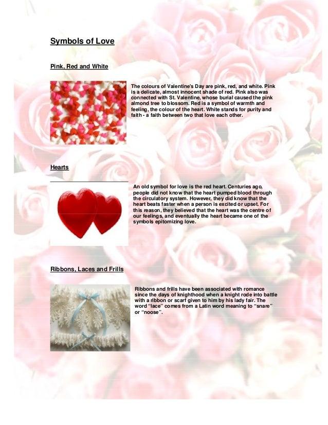 Symbols Of Love 1 638gcb1400215268