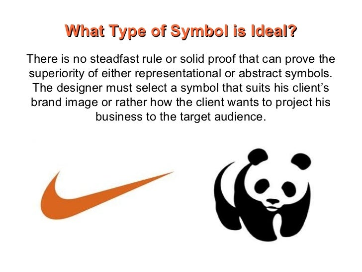the importance of symbols in the Syn: importance, consequence, significance, moment refer to something valuable, influential, or worthy of note importance is the most general of these terms, assigning exceptional value or influence to a person or thing: the importance of.