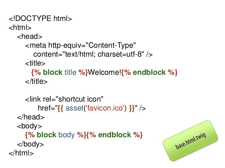 Concise and richsyntax