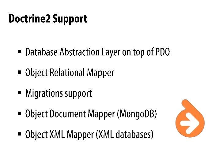 The Profiler Application<br />