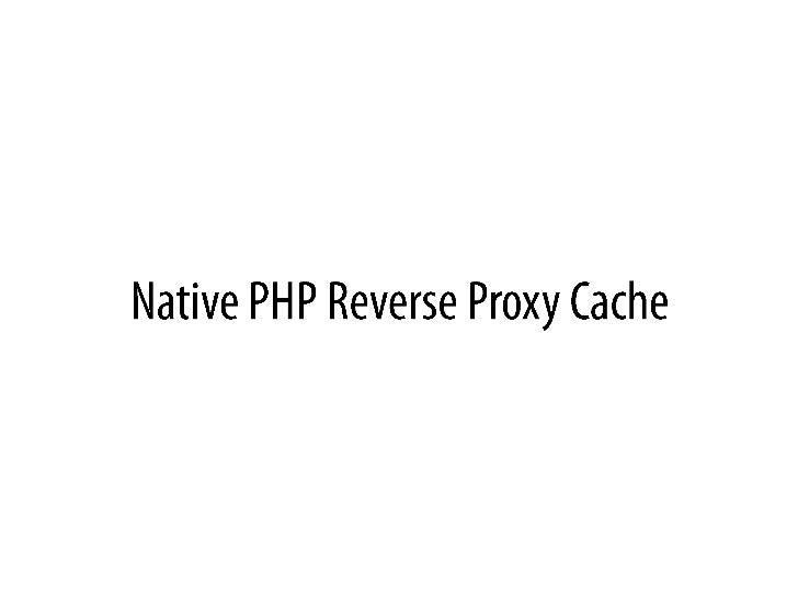 "Prototyping<br />{%extends'SensioTodoBundle::layout.html.twig'%}<br />{%blockcontent%}<br /><form action=""#"" method=""post""..."
