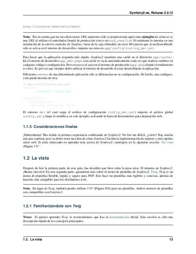 Vistoso Motor De Plantillas Javascript Regalo - Colección De ...