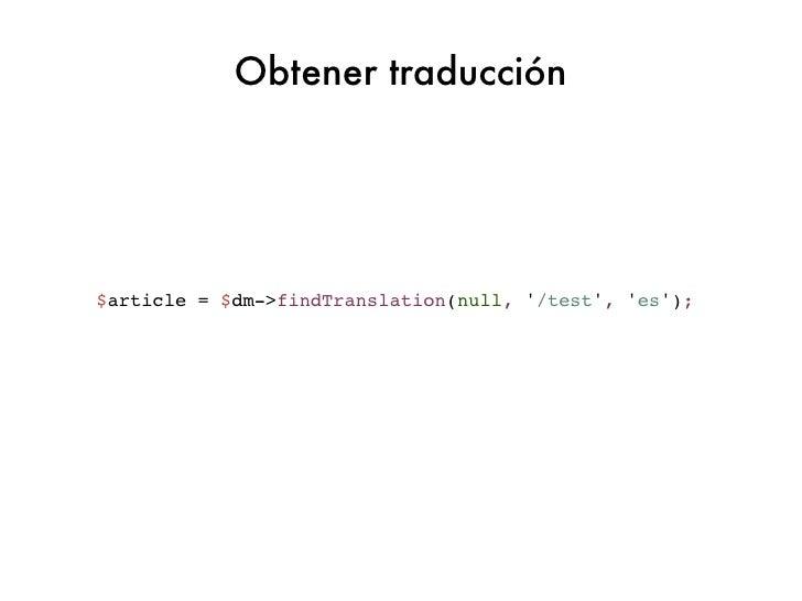 "Solucionado!navigation:    pattern: ""/{url}""    defaults: { _controller: service.controller:indexAction }    requirements:..."