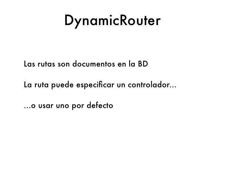 ChainRoutersymfony_cmf_routing_extra:chain:routers_by_id:symfony_cmf_routing_extra.dynamic_router:...