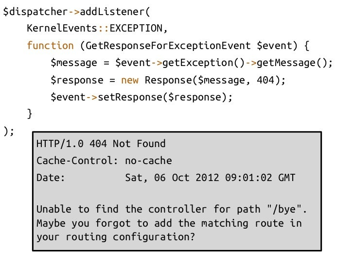 Php fatal error class yii console application not found