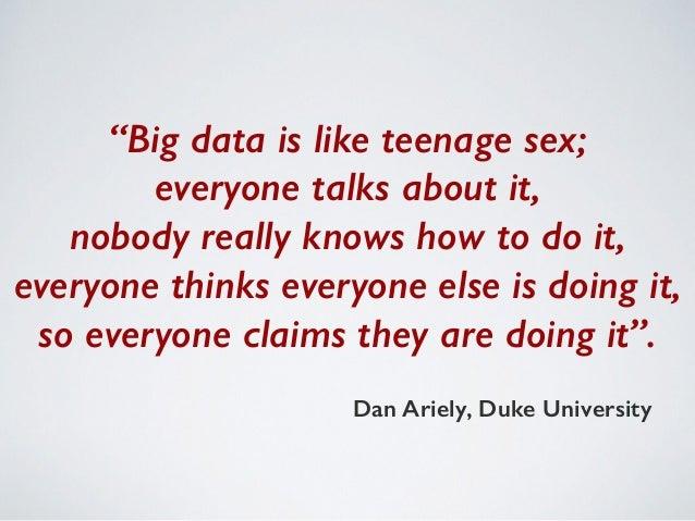 Teen Data 49
