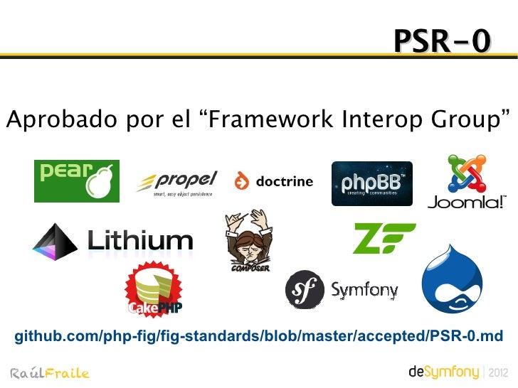 ClassLoader $loader->findFile(    SymfonyComponentHttpFoundationRequest );/Sites/desymfony/app/../vendor/symfony/src/   Sy...