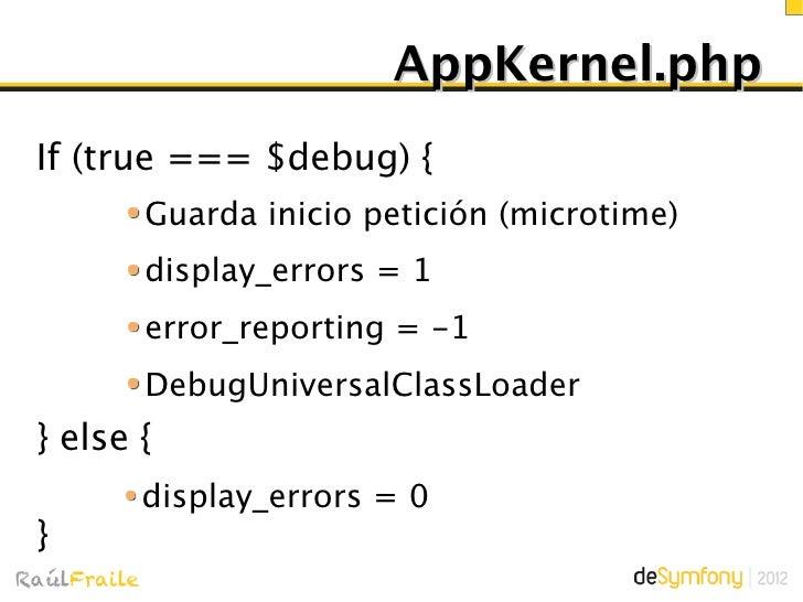 LoadClassCache  Se cachea en classes.map yclasses.php.meta