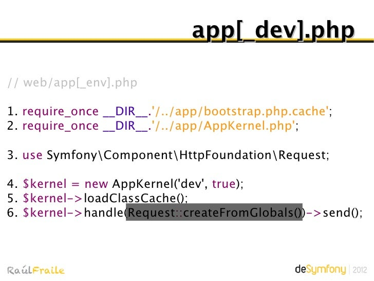 Request                                          RequestGET /index.php HTTP/1.1␍␊Host: test.com␍␊              $_GET      ...