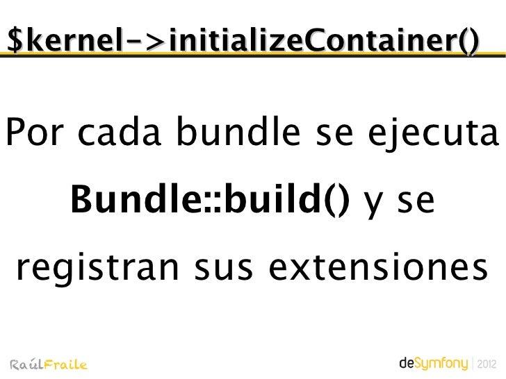 Evento kernel.requestSe lanza en cuanto llega la petición