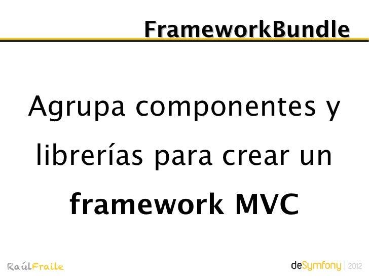 FrameworkBundle// app/console#!/usr/bin/env php<?phprequire_once __DIR__./bootstrap.php.cache;require_once __DIR__./AppKer...