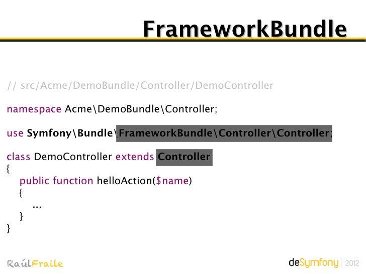 Evento kernel.controller Se puede cambiar,pasando un Callable