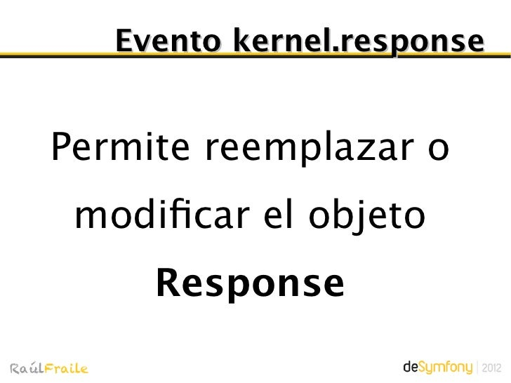 ResponseResponse              HTTP/1.1 200 OK Headers      Content-type: text/html              Date:Thu, 31 May 2012 17:5...