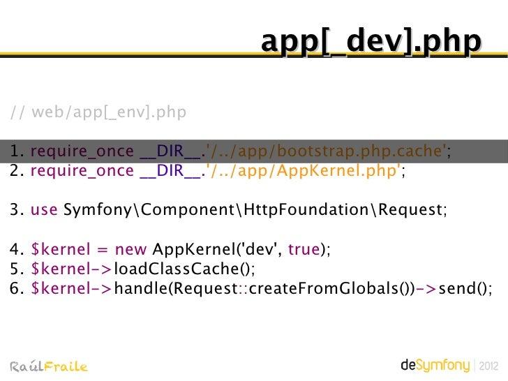 bootstrap.php.cacheReduce operaciones I/O