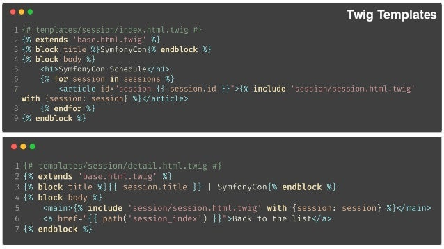 symfonycon.les-tilleuls.coop @dunglas A better UX thanks to Encore and API Platform Integrating Vue.js