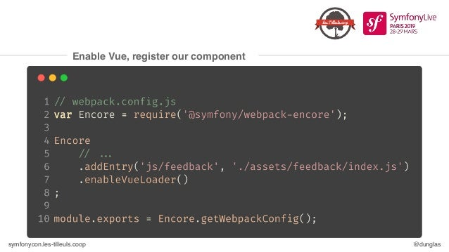 symfonycon.les-tilleuls.coop @dunglas Panther: the new feline on the block 😺end-2-end testing