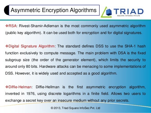 10 examples of cryptography Principles of modern cryptography nat queen the latest version for windows, for example, is pgp 10 however, only pgp 2 has been ported to risc os.